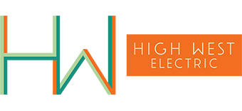 High West Electric | Beyond the Wires